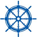 Svendborg Søfartsskole logo