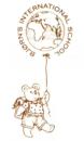 Bjørn's International School logo