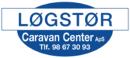 Løgstør Caravan Center ApS logo
