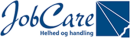 JobCare A/S logo