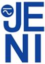 Je-Ni El-Installation ApS logo
