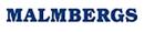 Malmbergs Elektriske A/S logo