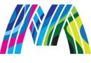 Malermester Thomas Eriksen logo