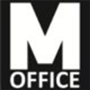 M Office ApS logo