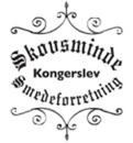 Skovsminde Smedeforretning ApS logo