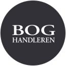Boghandleren Thisted ApS logo