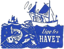 Fiskehallen logo