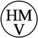 Havnens Maskinværksted logo