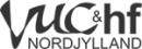 VUC & HF Nordjylland, Jammerbugt afd. logo