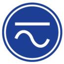 Steen K. Pedersen A/S logo