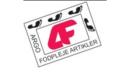 Argo Fodpleje Artikler A/S logo