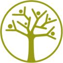 Bogø Kostskole logo