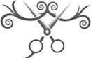 Frisør Lene logo