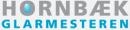 Hornbæk Glarmesteren logo