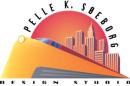 Pelle Søeborg logo