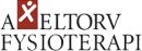 Axeltorv Fysioterapi logo