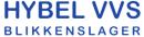 Hybel VVS ApS logo