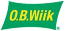 O.B. Wiik Danmark A/S logo