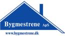 Bygmestrene Lars Orbe & Jim Dideriksen ApS logo