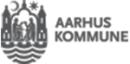 Center for Alkoholbehandling logo