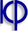 Kjærgaard Paprør A/S logo