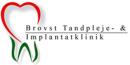 Brovst Tandpleje- og Implantatklinik I/S logo