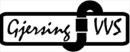 Gjersing VVS ApS logo