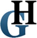 Holstebro Graderservice ApS logo