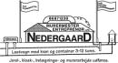 Nedergaard Murermester & Entreprenør ApS logo