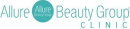 Allure Beauty Group logo