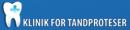 Klinik For Tandproteser logo