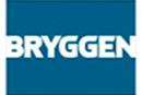 Bryggen logo