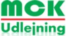 MCK Udlejning ApS logo