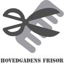 Hovedgadens Frisør logo