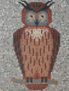 Hurup Boghandel logo