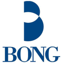 Bong Danmark A/S logo
