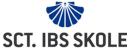 Sct. Ibs Skole logo