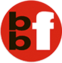 Bornholms Byggeforretning ApS logo