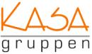 KASA Gruppen logo