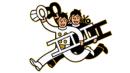 Skorstensfejermester Ole Bjerre logo