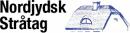 Nordjydsk Stråtag ApS logo