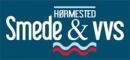 Hørmested Smede & VVS logo