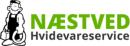 Næstved Hvidevareservice ApS logo