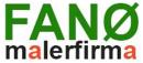 Fanø Malerfirma logo