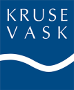 Kruse-Vask logo