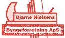 Bjarne Nielsens Byggeforretning ApS logo