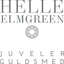 Guldsmed Helle Elmgreen A/S logo