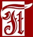 Faxe Tagdækning ApS logo