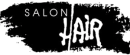Salon Hair logo