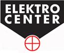 Elektro Center ApS logo